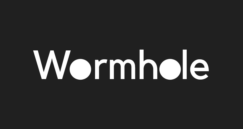 https://cloud-3vlnsrxvt.vercel.app/0wormhole_scrapbook.png